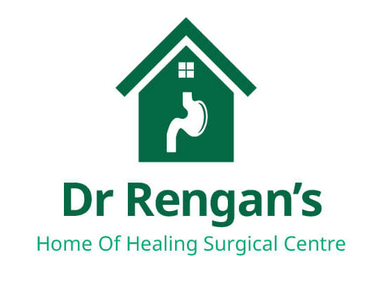 Dr Rengan's Home of Healing Surgical Centre