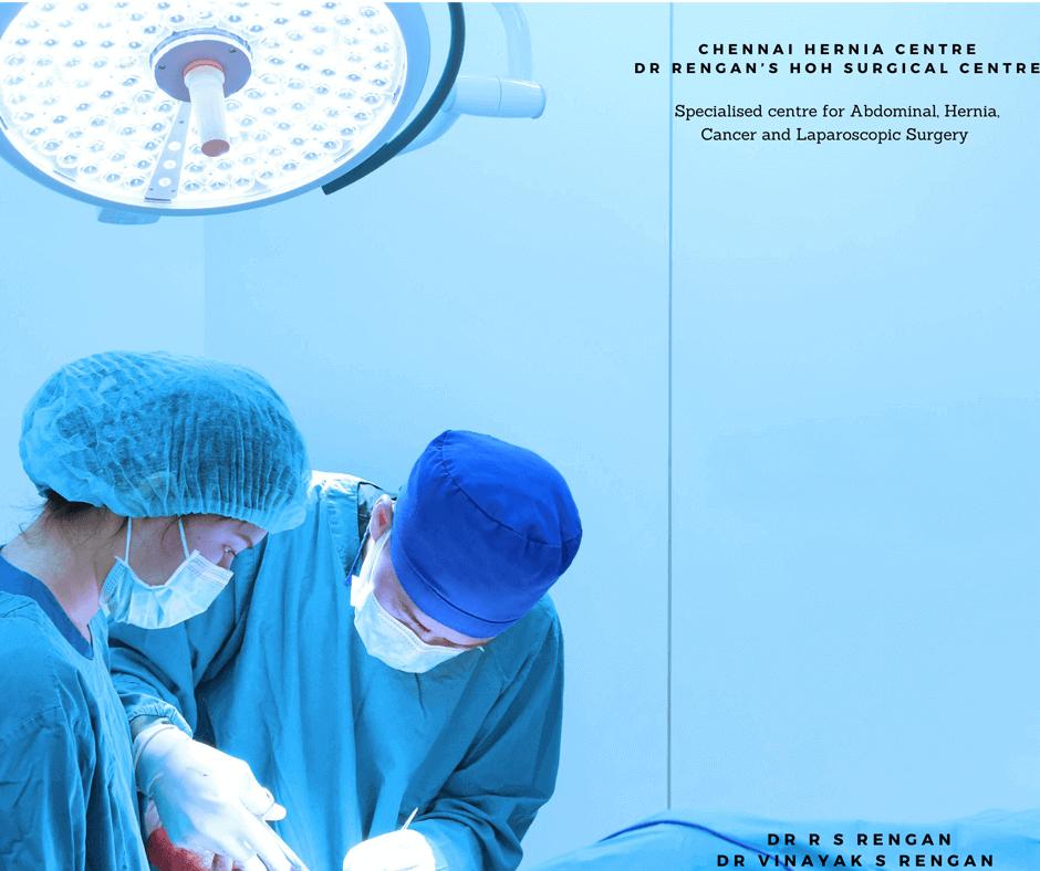 ventral-hernia-surgery