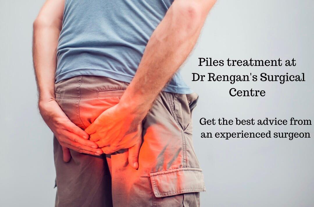 piles treatment in chennai
