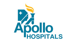 Apollo First Med